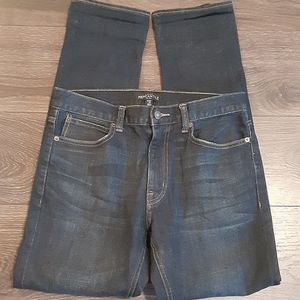 J. Crew Mercantile Flex Jeans